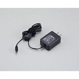 ブラザー MA-AD100 MW-100用ACアダプタ 取り寄せ商品