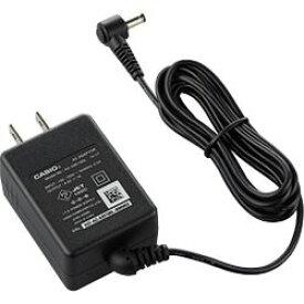 カシオ計算機 ネームランド用ACアダプタ(AD-A95100L) メーカー在庫品