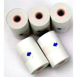 供歐姆龍健康管理血壓計印表機使用的角色報紙(HEM-PAPER-759P)訂購商品