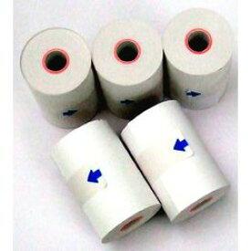 オムロンヘルスケア 血圧計 プリンタ用ロール紙(HEM-PAPER-759P) 取り寄せ商品