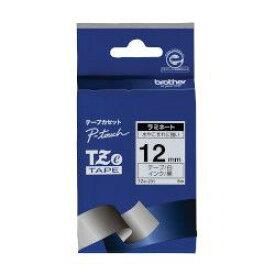ブラザー ラミネートテープ TZe-231 目安在庫=○
