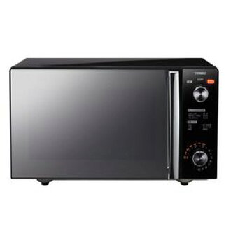 Twin bird mirror glass flat microwave oven (DR-D278B) order product
