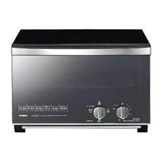 双鸟镜子玻璃电烤箱(TS-D048B)订购商品