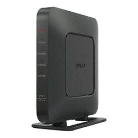 バッファロー WSR-2533DHPL2-BK 無線LAN親機 11ac/n/a/g/b 1733+800Mbps ブラック 目安在庫=○
