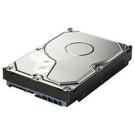 バッファロー リンクステーション対応 交換用HDD 3TB OP-HD3.0T/LS 取り寄せ商品