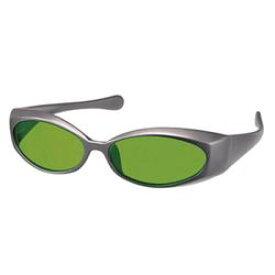 山本光学 レーザー保護メガネ YL−290 ヤグ 取り寄せ商品