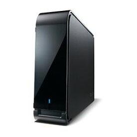 バッファロー HD-LX8.0U3D ハードウェア暗号機能 USB3.0用 外付けHDD 8TB 取り寄せ商品
