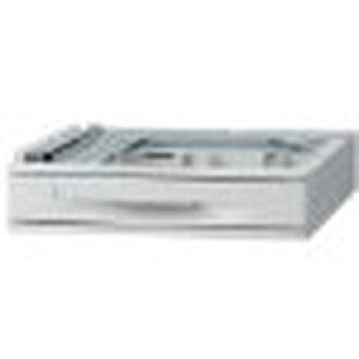 Fuji Xerox 1 tray module EC102087 order product