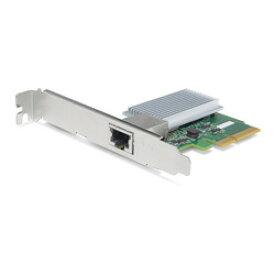 バッファロー LGY-PCIE-MG Multi Gigabit対応 PCIeバス用 LANボード 目安在庫=△