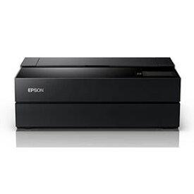 エプソン プロセレクション/A2ノビインクジェット/9色顔料/有線・無線LAN(SC-PX1VL) 取り寄せ商品