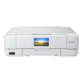 エプソン EP-982A3 Colorio/A3カラーインクジェット複合機/有線無線LAN6色染料 取り寄せ商品