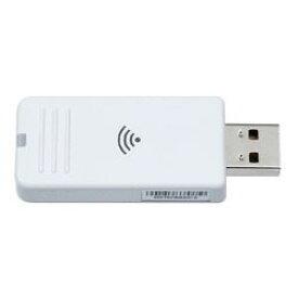 エプソン ELPAP11 無線LANユニット 取り寄せ商品