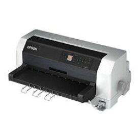 エプソン VP-F44NKSM ドットインパクトプリンター/水平型/136桁/複写枚数9枚 取り寄せ商品
