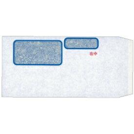 オービックビジネスコンサルタント MF-11 請求書窓付封筒シール付き 1000枚 メーカー在庫品