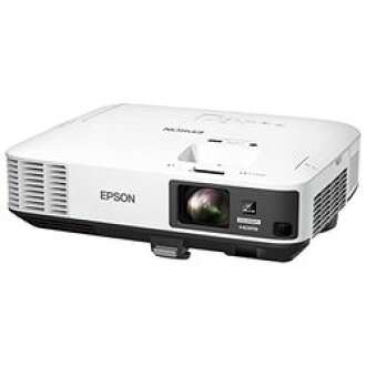 Epson EB-2265U business projector order product