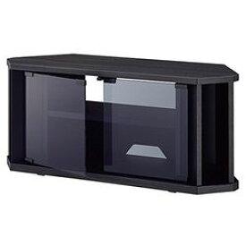 ハヤミ工産 TIMEZ TV-KG800 メーカー在庫品