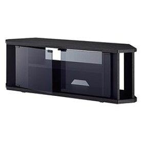 ハヤミ工産 TIMEZ TV-KG1000 メーカー在庫品