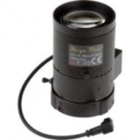 アクシスコミュニケーションズ TAMRON 5MP LENS P-IRIS 8-50 MM F1.6 01469-001 取り寄せ商品
