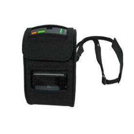 セイコーインスツル 2インチモバイルプリンタ キャリングケースS245用 CVR-C01-1-E 取り寄せ商品