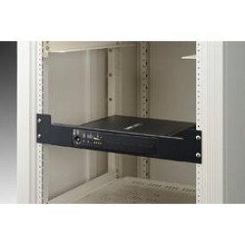 三菱電機 Fシリーズ用ラック取り付けユニット FW-FRC-B 取り寄せ商品