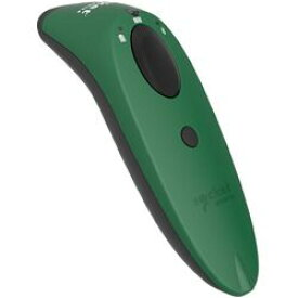 Socket SocketScan S700 グリーン CX3395-1853 取り寄せ商品