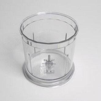 TESCOM chopper bottle (XB0019) order product