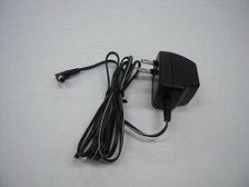 ブラザー LT0039001 MFC-620CLN子機用ACアダプタ 取り寄せ商品