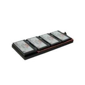 NECフィールディング EF-7218Y UPSバッテリ 取り寄せ商品