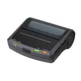 セイコーインスツル 4インチモバイルプリンタ DPU-S445-00C-E 取り寄せ商品