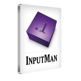 InputManPlus for Windows Forms 10.0J(日本語版)1開発ライセンス+バックアップDVD