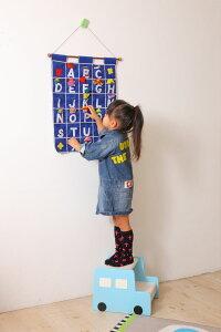 踏み台 子ども 子供部屋 ステップ 子供家具 車 キッズ おしゃれ ステップ台 かわいい 木製 ネイキッズ 子供用 キッチン 台所