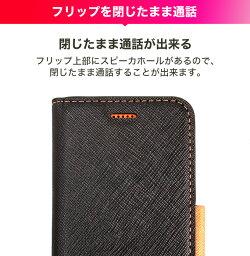 CoralloNUforiPhone8/iPhone7/iPhone6s/iPhone6