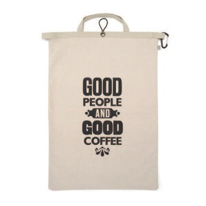 50%OFFSALE【ATPP】45UTILITYBAG(4色)
