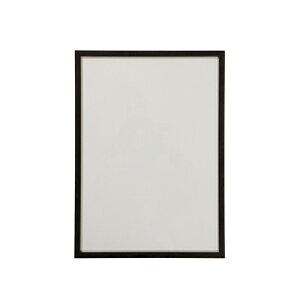 【ATPP】PosterFrame/Lsize340mm×470mm(1色)