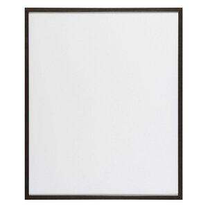 【ATPP】PosterFrame/LLsize470mm×570mm(1色)