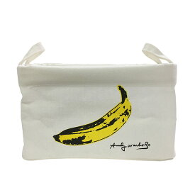 【pilier】 Andy Warhol Pilier SQ [SS]