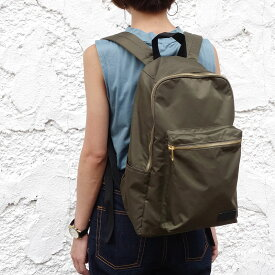 オンライン限定50%OFFSALE 【CHOUCHOU】 シュシュリュック(6色) コレクションセール オフィスアイテム ワンマイルバッグ