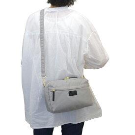 在庫限り 【casual】シュシュショルダー(4色) コレクション ワンマイルバッグ