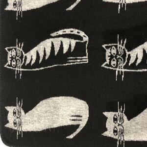 NEW!2021SS【tente】BOUQUETブーゲ(2色)綿麻北欧収納アイテムテンテギフトコンシェルジュ楽天市場店ヘミングス