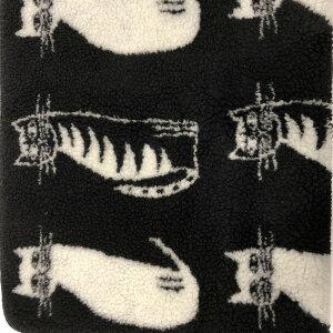 NEW!21A/W【tente】オールドカッパーテンテ(2色)テッシュケースカバーテッシュボックスカバー収納アイテムギフトコンシェルジュ楽天市場店ヘミングス