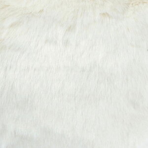 NEW!21A/W【PAQUET】ネイチャークッションブランケット(3色)パケアニマル動物柄キッズ子ども子供部屋ギフトコンシェルジュ楽天市場店ヘミングスMD2