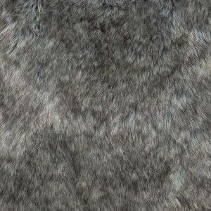 NEW!21A/W【PAQUET】ねこブランケット(1色)パケイヌネコアニマル動物柄キッズ子ども子供部屋ギフトコンシェルジュ楽天市場店ヘミングスMD2
