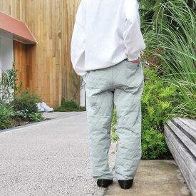 NEW!21A/W 【DANTEN】トースティリラックスパンツ(3色)コンシェルジュ楽天市場店 ヘミングス ダンテン