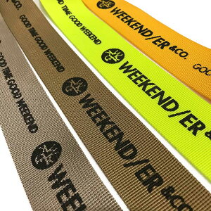 【WKD/ER】RETROFLEECETOTEBAG(4色)ウィークエンダーWKDweekend(er)ボアショルダーレトロフリーストートバッグアウトドアフェスユニセックスヘミングス