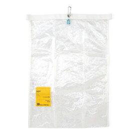 オンライン限定50%OFF SALE 【WKD/ER】30L standard utility bag(3色) コレクションセール