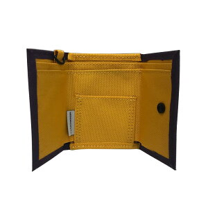 【WKD/ER】coruriBasic(9色)ウィークエンダーWKDweekend(er)coruriコルリ新色ミニ財布アウトドアフェス小荷物タウンユースアーバンユニセックスヘミングス