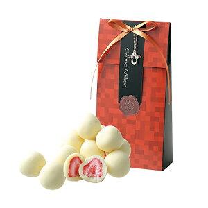 引き菓子 グラン・ミリオン 高級苺チョコレート 結婚式 二次会 イベント ウェディング ギフト 贈り物 お菓子 プレゼント ブライダル 退職 チョコレート