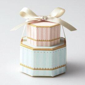 プチギフト 結婚式 フランメリー(ハートクッキー)結婚式 ウエディング ギフト 焼菓子 プレゼント 退職 かわいい