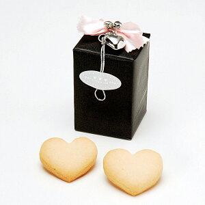 プチギフト 【プチギフト】プリンセスチャーム1個 結婚式 二次会 激安 人気 プチギフト お菓子 クッキー かわいい ブライダル ウェディング ウエディング プチギフト パーティー イベント