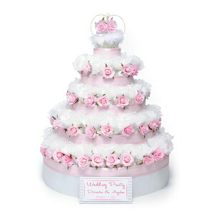 プレミアムローズ ピンク(70個) 結婚式 二次会 激安 人気 プチギフト お菓子 クッキー かわいい ブライダル ウェディング ウエディング プチギフト ウェルカムボード パーティー